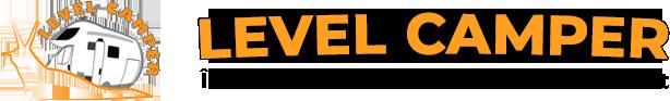 Închirieri autorulote – Autorulote de închiriat | LevelCamper.ro